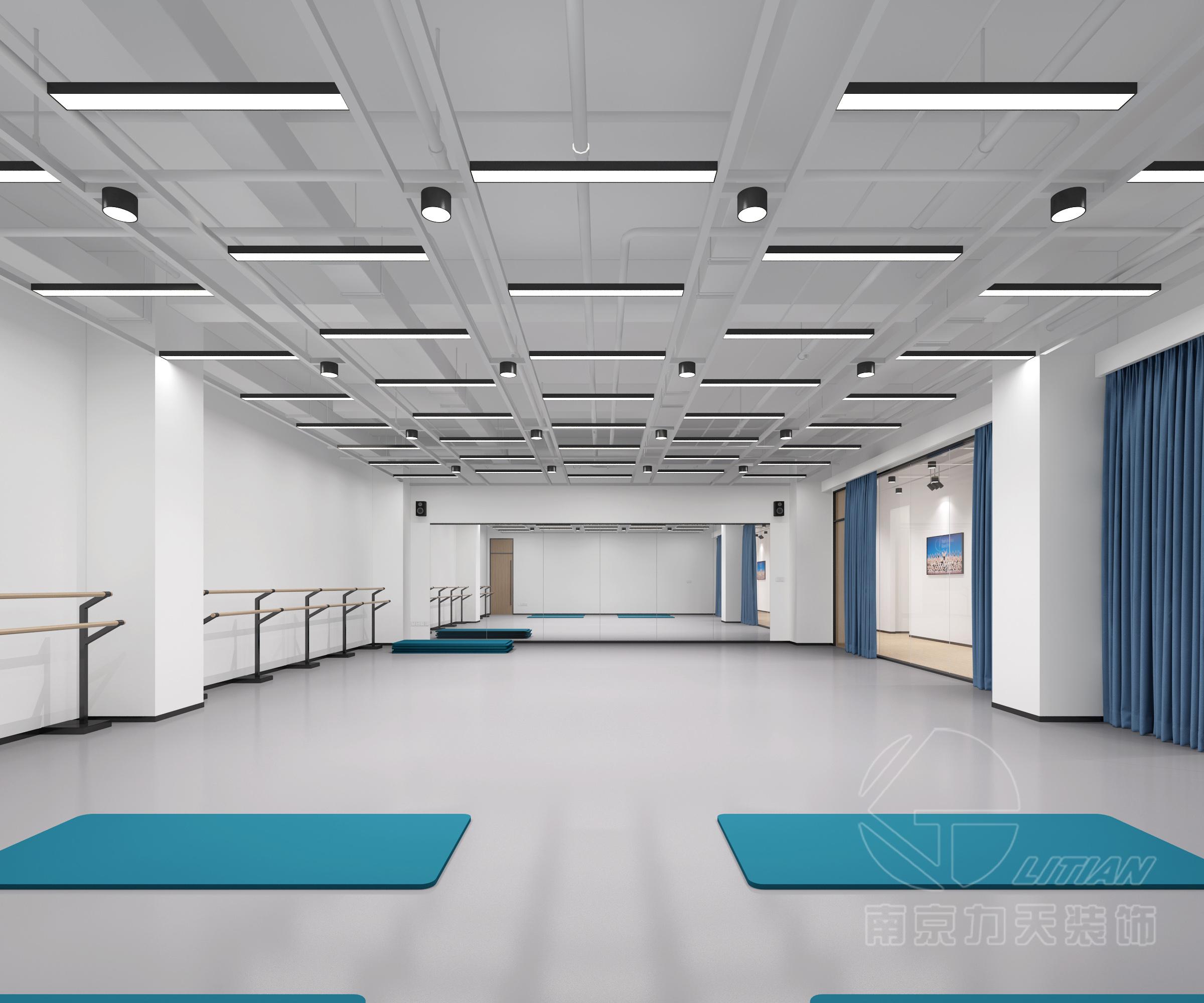 舞蹈室20210303.jpg